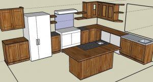 design-mobila-3d