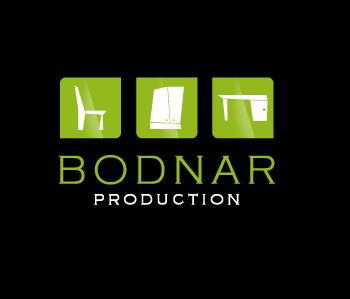 Bodnar Production - Mobila la Comanda
