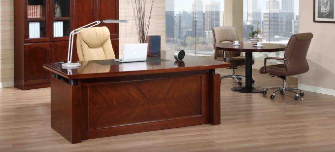 mobilier-directorial
