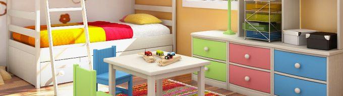 mobila-copii-la-comanda