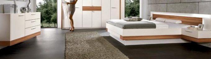 mobila-de-dormitor