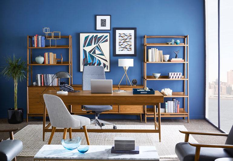 mobila-de-lucru-birou-contemporan