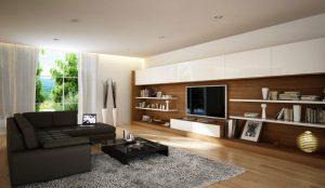 mobila-living-modern