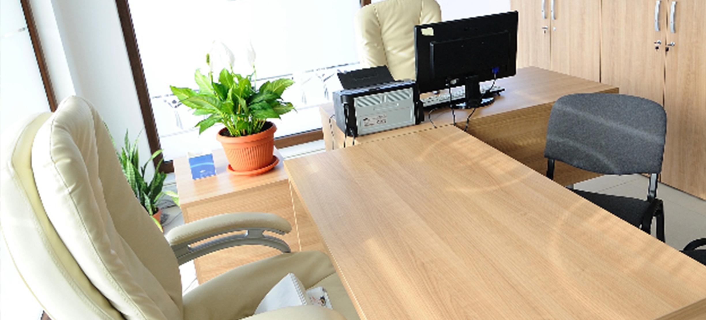 mobilier-birou-destine-cluj