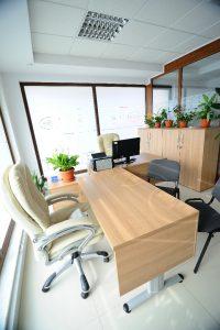 mobilier operational - birou operational destine