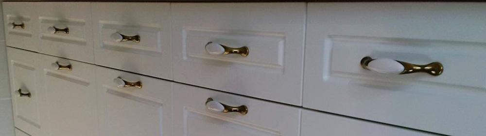 mobilier-bucatarie-fronturi-frezate-mdf
