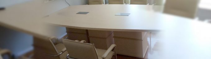 sala-conferinte-mobilier-salad-box